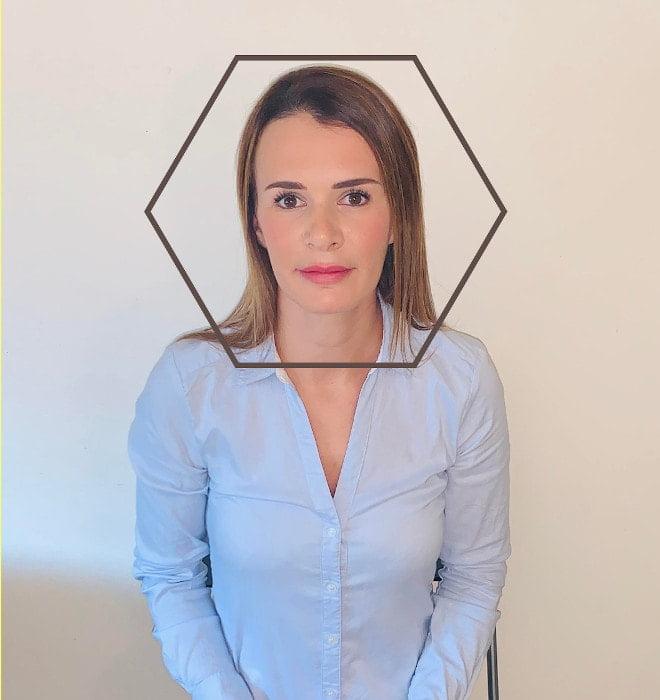 Rabya Bouziani