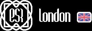Image Consulting School - ESR London